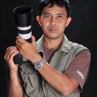 AdhiPrayoga