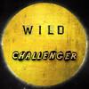 WildChallenger