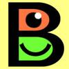 Bart Boss
