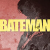 Bate-Man26