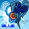 Bluethealicorn