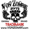 VON ZOMBIE 