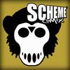SchemeComix