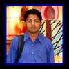 Premkumar  Antony