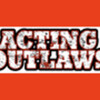 actingoutlaws