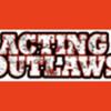 actingoutlaws