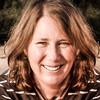 Julie Begg