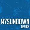 mysundown