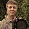 Nick Boren