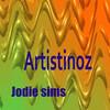 artistinoz