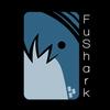 FuShark