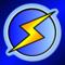 electrasteph