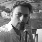 Boris Ivkov