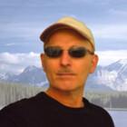 Jim Sauchyn