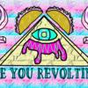 AreYouRevolting