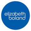 elizabethboland