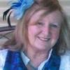Judy Woodman