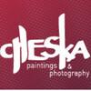 cheska
