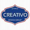CreativoDesign