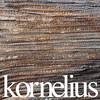 Kornelius