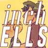 inchells