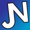 JacobNolan