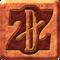 DrawZone7