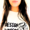 DesignBakery