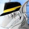 SharkySyndicate