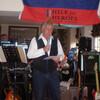 David A. Everitt (aka silverstrummer)