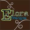 eloradesign