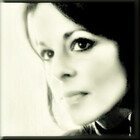 Erin LeFevre-Josephs