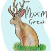 Maxim Grew