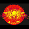 AdeGee