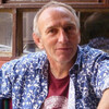 John Callaway