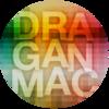 Draganmac