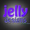 JellyDesigns