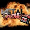 MetaloutlawTV