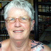Wendy Dyer