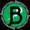beanzomatic