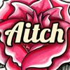 AitchTattoo
