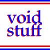 voidstuff
