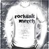 RocksaltMerch