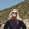 Carol Reddy