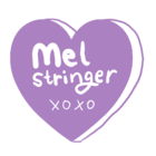 Mel Stringer