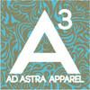 adastraapparel