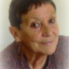 Bette Devine