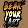 BearYourArt