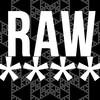 OfficialRaw