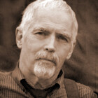 Michael Douglas Jones